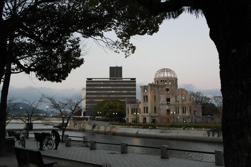 19-atomic-bomb-dome