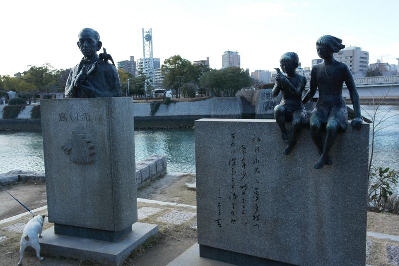 27-monument-dedicated-te-the-writer-miekichi-susuki