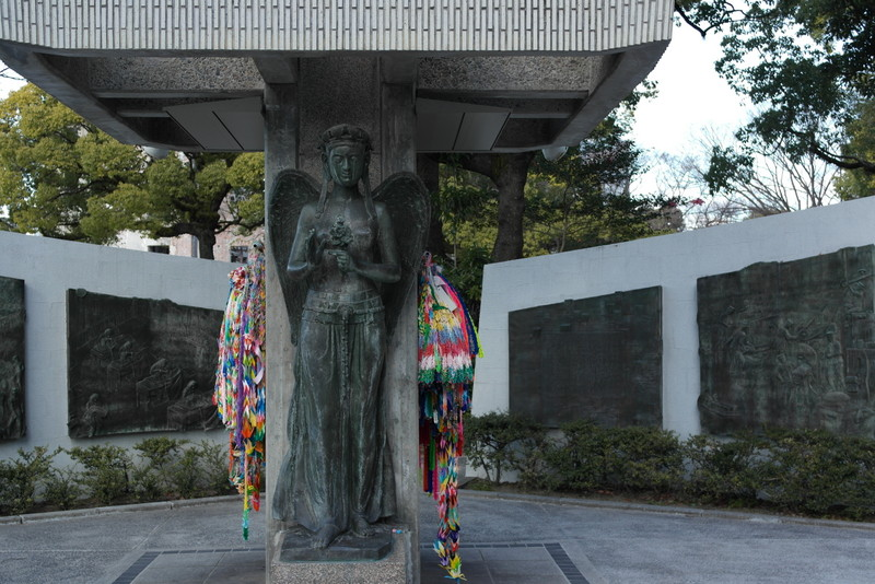 29-memorial-to-the-mobilized-students