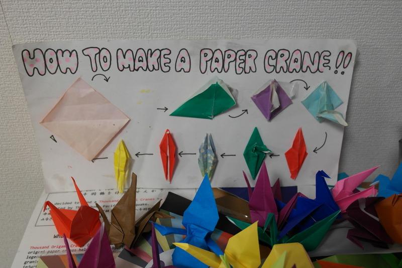 47-met-in-de-hoek-een-werktafeltje-how-to-make-a-paper-crane