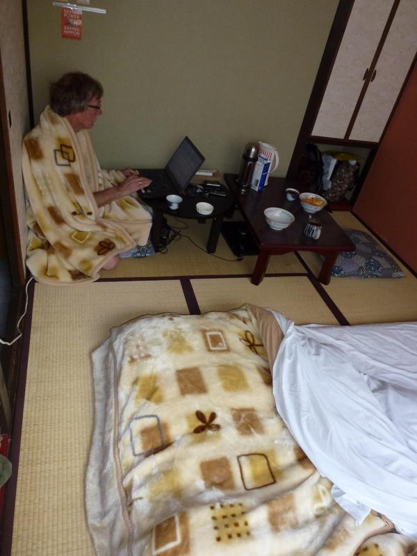 48-onze-slaapkamer-een-private-tatami-room-d-w-z-met-japanse-matten