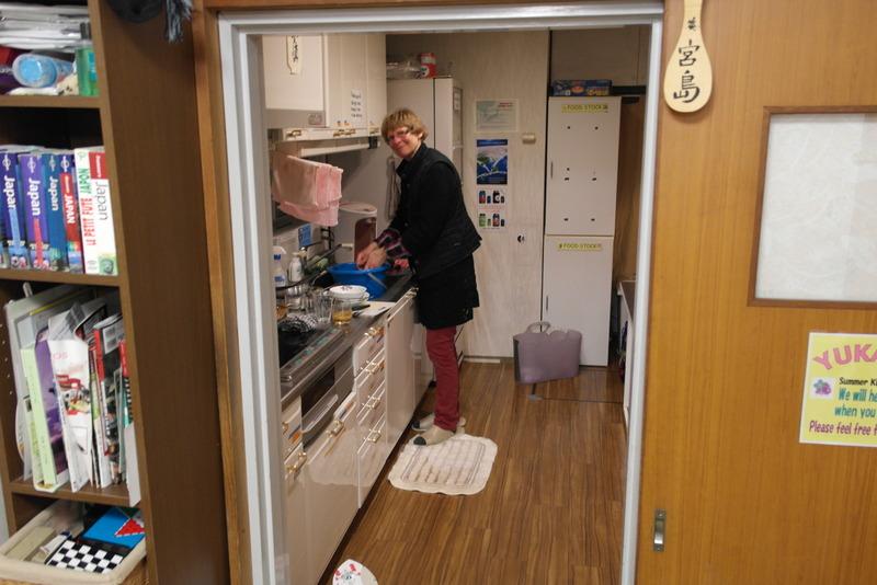 49-de-keuken-van-het-hostel