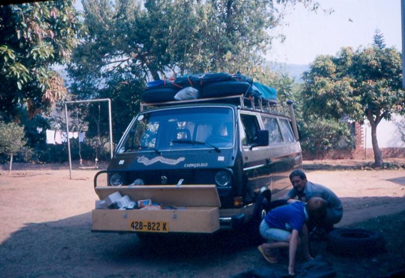 01 Vertrek Mutare Afrika 1987.jpg