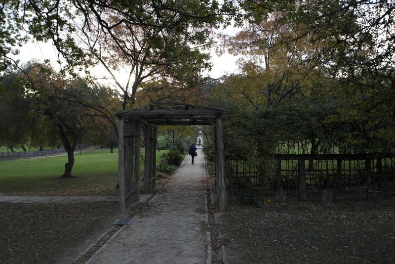 017-government-gardens-1846