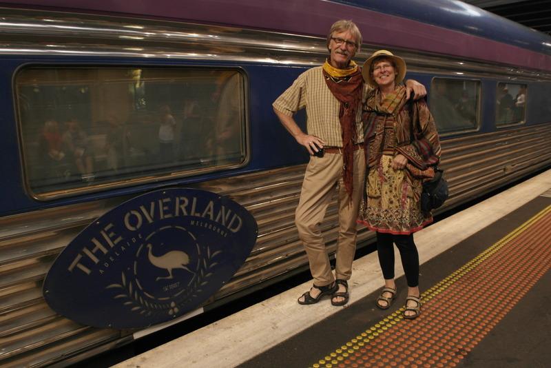 101-met-the-overland-van-melbourne-naar-horsham
