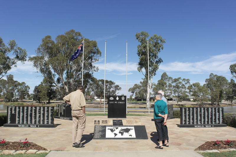 201-lest-we-forget-significant-conflicts-where-australians-have-been-involved