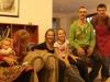 112-samen-met-eric-en-leonores-kleinkinderen