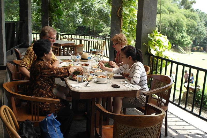 109-in-het-sfeervol-restaurant-cafe-de-daunan