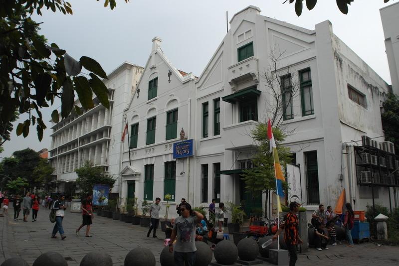 208-museum-wayang