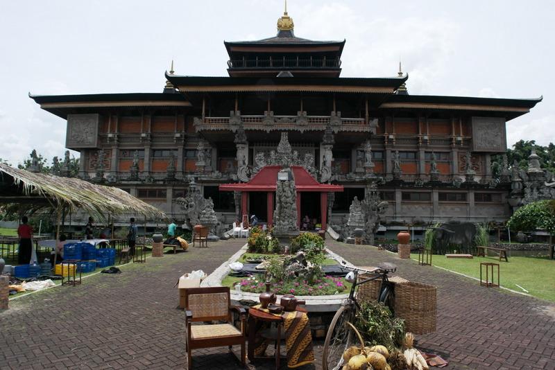 05-museum-indonesia