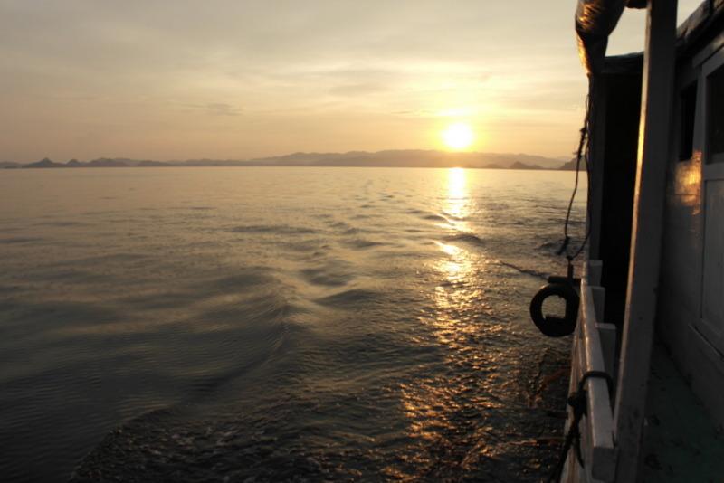 03-06-15-uur-zonsopgang