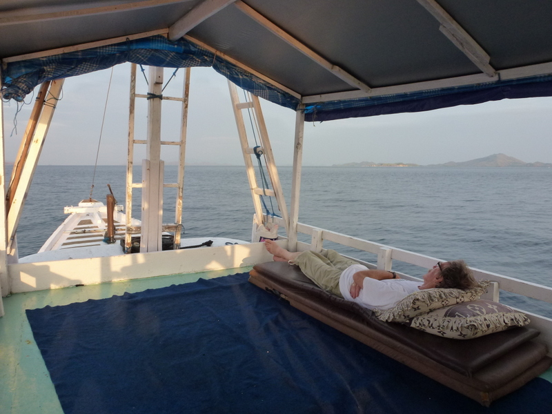 05-07-30-uur-genieten-van-deze-omgeving-en-stilte-om-ons-heen