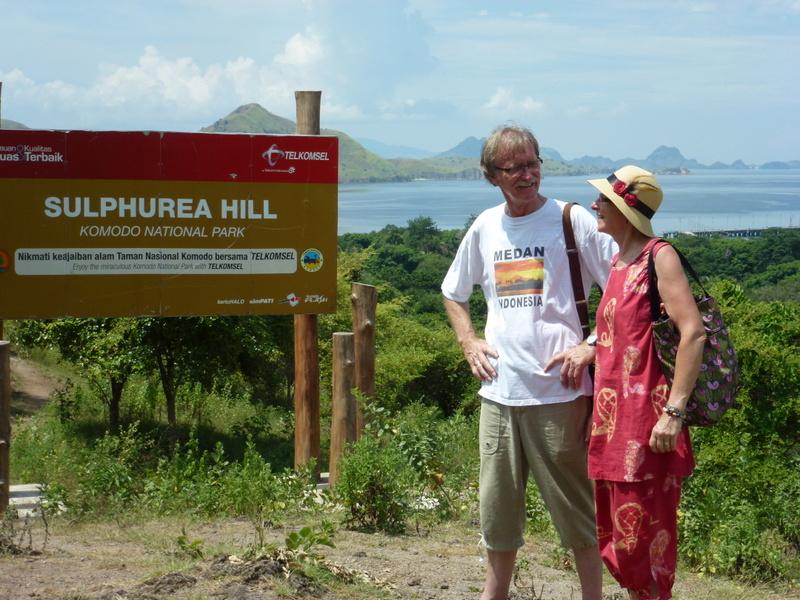 24-sulphurea-hill-even-stilstaan