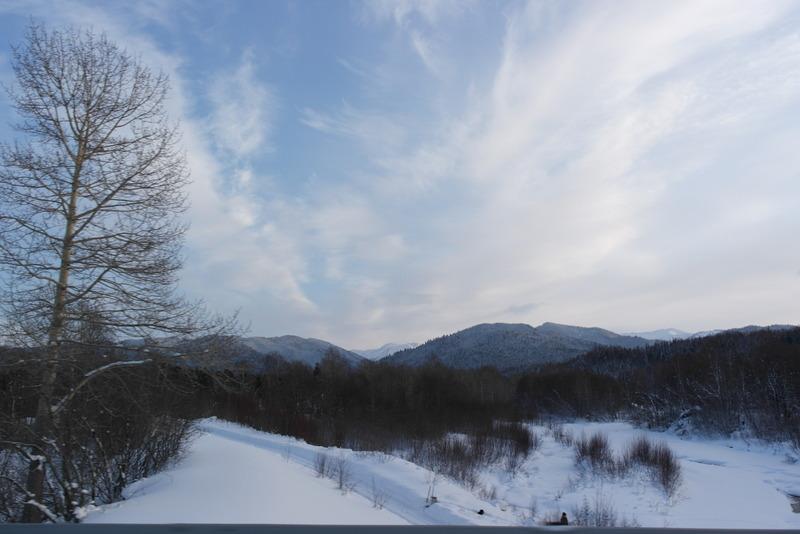 06-vergezicht-en-prachtige-luchten