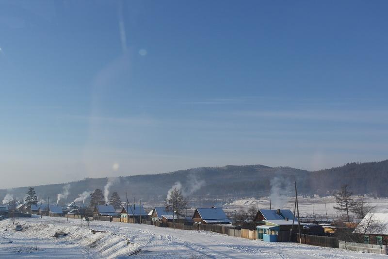 29-sfeervolle-dorpjes-onderweg