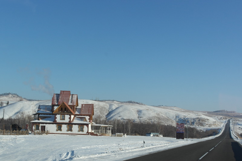 30-en-een-cafe-een-plaatje-in-de-sneeuw
