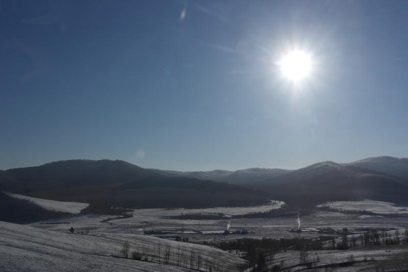 31-vergezicht-met-arctische-zon