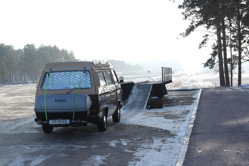 52-13-dec-2012-parkeerplaatje-onderweg-naar-zavitinsk