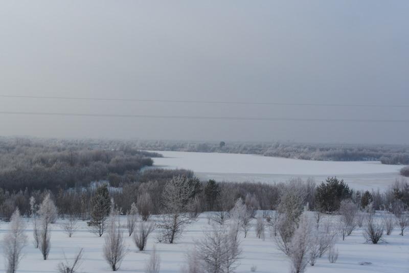 54-rijden-door-siberie-in-de-winter-en-hiervan-genieten