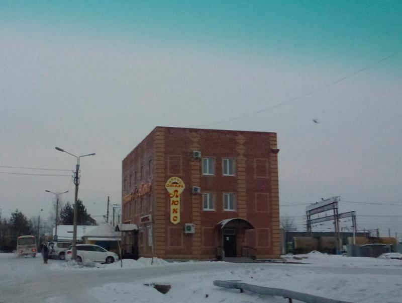 56-13-dec-2012-zavitinsk-hotel-de-luxe