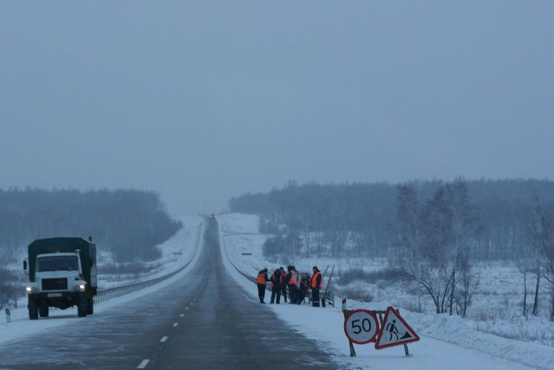 58-14-dec-2012-onderweg-van-zavitinsk-naar-khabarovsk