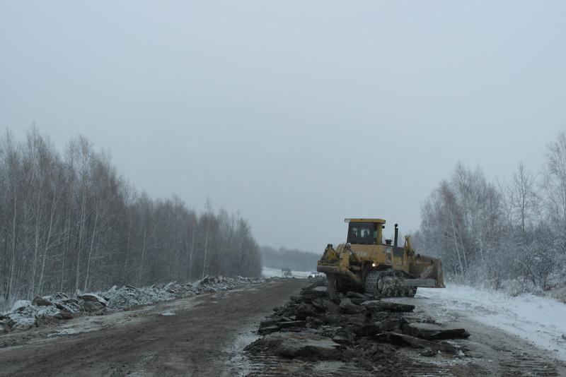 60-weg-reconstructie-zo-liggen-er-vele-kms-op-zijn-kop