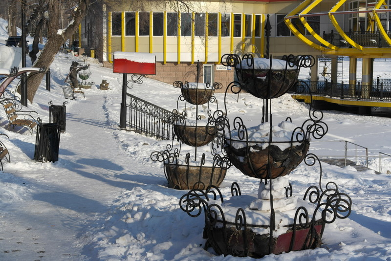 65-15-dec-2012-city-park
