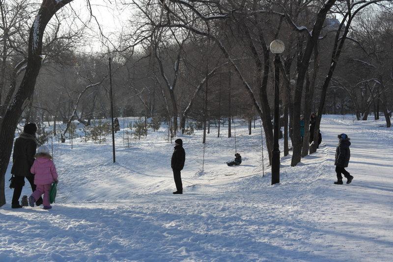 66-city-park