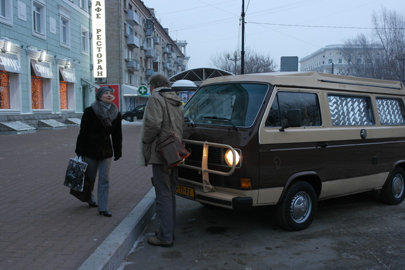 77-16-dec-2012-opgehaald-door-en-kennismaking-met-tatiana-filobok