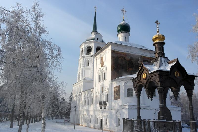 02-the-church-of-the-savior-1706