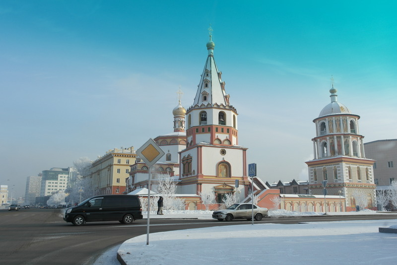 03-epiphany-cathedral-1718