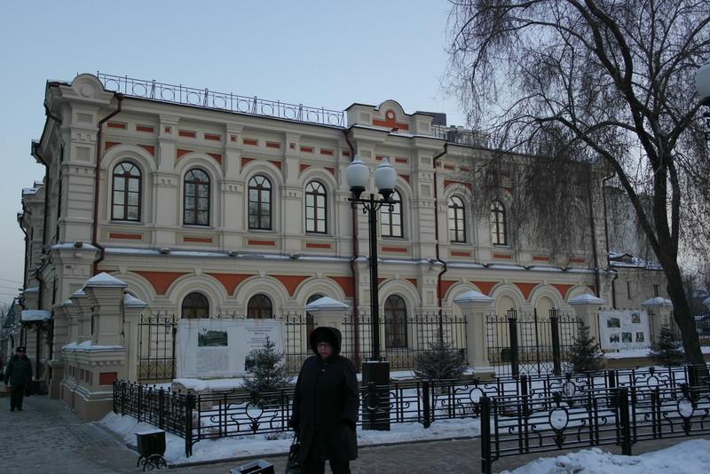 08-the-museum-of-irkutsk-city