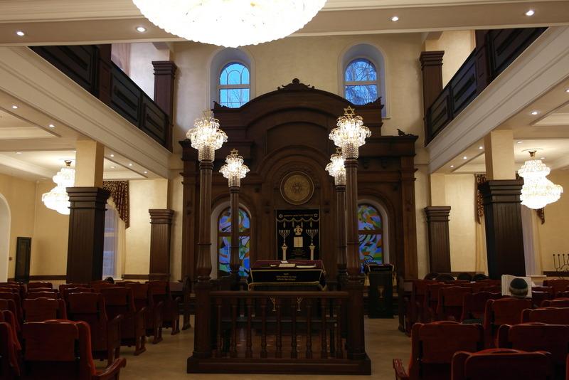 23-synagoge