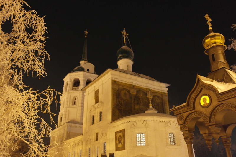 32-the-church-of-the-savior-1706-is-the-oldest-intact-building-not-only-in-the-city-but-in-the-whole-eastern-siberia