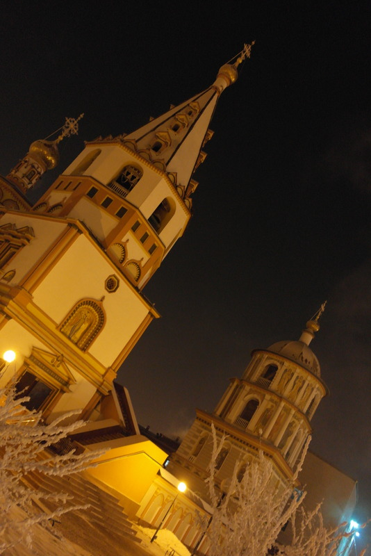 41-epiphany-cathedral-1718
