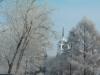 01-toren-van-the-church-of-the-saviour
