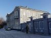 13-the-house-of-the-decembrist-prince-volkonsky-1838-irkutsk