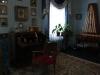 14-princess-maria-nikolayevna-volkonskaya-1805-1863and-daughter-elanas-boudoir-small-livingroom-with-pyramidal-piano-late-18th-century