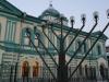 20-synagoge-1879