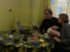 28-ontbijten-in-admiral-hostel-irkutsk