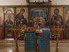 33-icons-inside-the-church-of-the-savior-1706