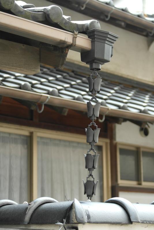 16-detail-van-japanse-regenpijp