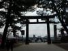 01-the-great-tori-shinmondori-ave-wandelpad-naar-izomo-taisha-shrine