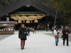 02-izomo-taisha-shrine