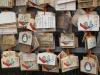 06-houten-wens-en-geluks-kaartjes-voor-gelukkig-huwelijk-en-nieuwjaar-2013-jaar-van-de-slang