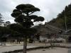 11-tempel-onderdeel-van-izumo-taisha-main-shrine-bij-sam_5265