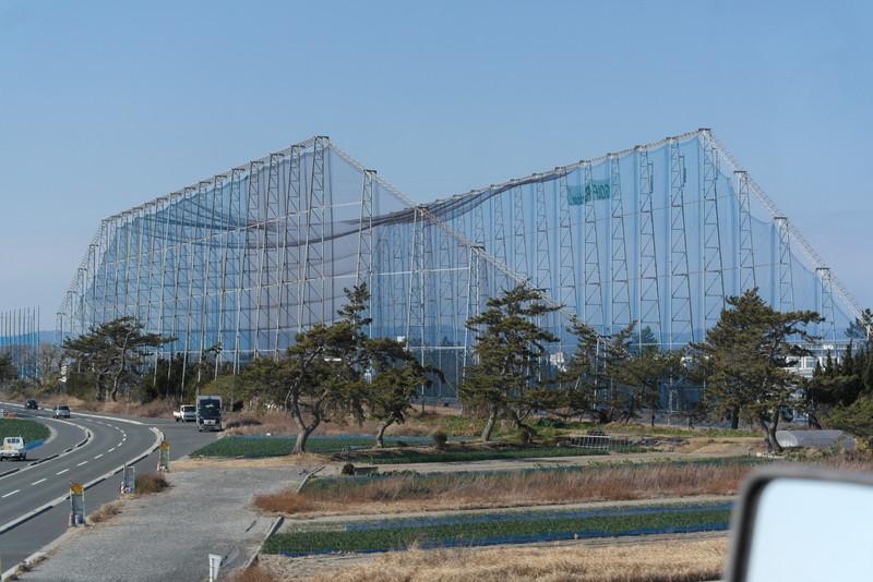 16-sportvelden-onderweg-omgeven-door-enorme-netten