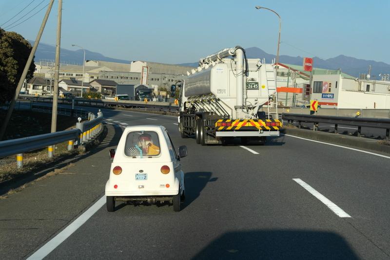 21-groot-en-klein-vervoer