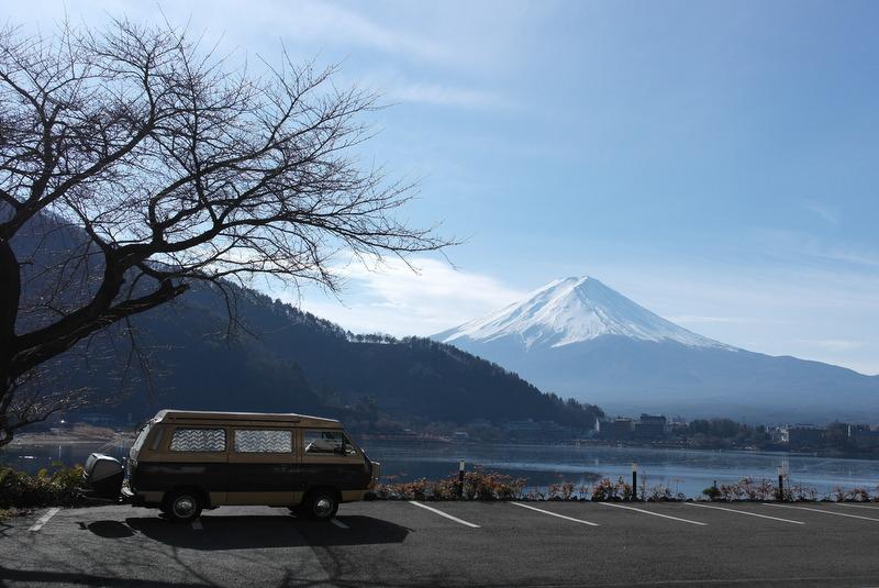 31-prachtig-hier-te-zijn-aan-de-voet-van-mt-fuji