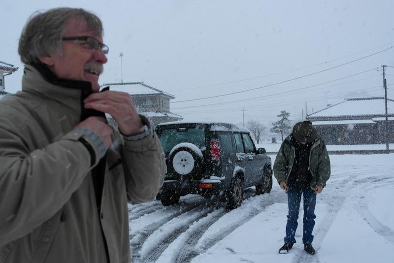 04-warme-jassen-weer-bezoek-aan-mashiko-pottery-village